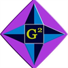 Gamers Guild's logo