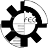 Firearms Enthusiasts Club's logo