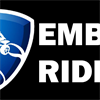 Embry-Riddle Rocket League's logo