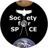 Society 4 Space Privatization and Commercial Exploration's logo