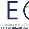 Collegiate Entrepreneurs' Organization at Embry-Riddle's logo