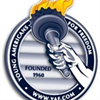 Embry Riddle Young American's for Freedom's logo