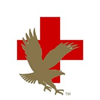 Disaster Assistance and Relief Team's logo