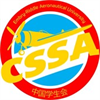 Chinese Students & Scholars Association's logo