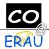 Campus Outreach @ERAU's logo