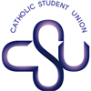 Catholic Student Union's logo