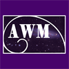 Association of Women in Mathematics Embry-Riddle Student Chapter's logo