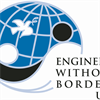 Engineers Without Borders-ERAU's logo