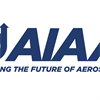 American Institute of Aeronautics and Astronautics's logo
