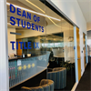 DB Dean of Students's logo