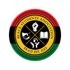Black Students Association's logo