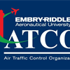 Air Traffic Control Organization's logo