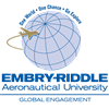 Office of Global Engagement (Study Abroad)'s logo