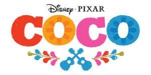 Hispanic Heritage Month Movie: Coco - VIRTUAL