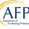 Association of Fundraising Professionals's logo