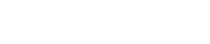 Georgetown University Logo Image.