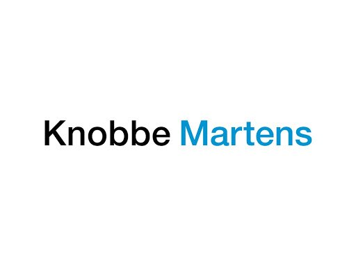Picture of Knobbe Logo