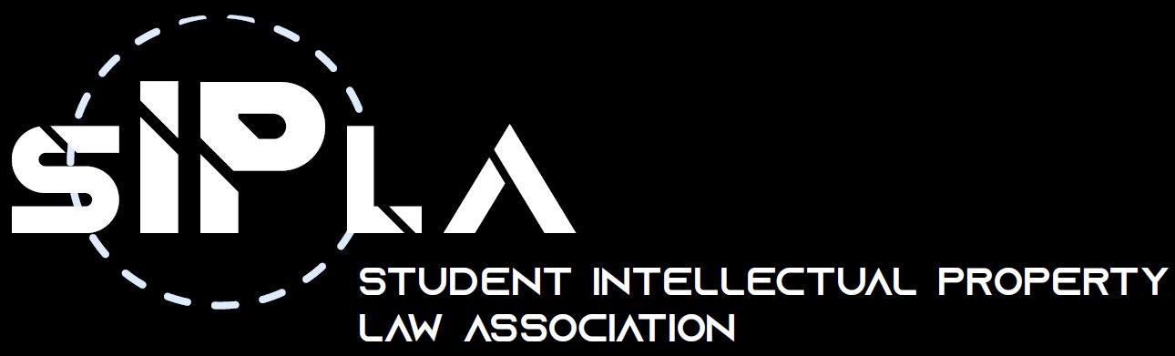 SIPLA Logo