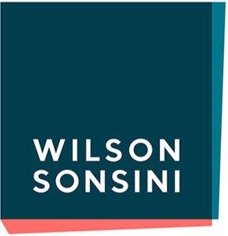 Picture of Wilson Sonsini logo