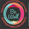 Health Education Services's logo