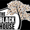 The Black House's logo