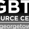 LGBTQ Center's logo