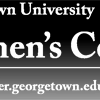 Women's Center's logo
