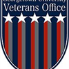 Veterans Office's logo