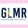 Georgetown LGBTQ+ Mentors & Resources's logo