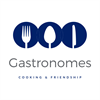 Georgetown Gastronomes's logo