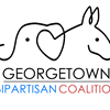 Georgetown Bipartisan Coalition's logo