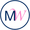 McDonough Women's logo