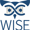 Women in Science and Education's logo