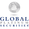 Global Platinum Securities's logo
