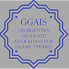 Georgetown Graduate Association for Islamic Studies's logo