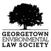 Environmental Law Society's logo