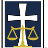 Christian Legal Society's logo