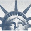 American Civil Liberties Union - Georgetown Law's logo