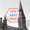Global Health Security Next Generation Network - Georgetown Chapter's logo