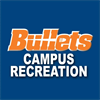 Campus Recreation Group Logo