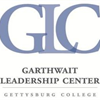 Garthwait Leadership Center's logo