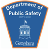 Public Safety Group Logo