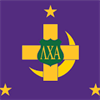 Lambda Chi Alpha Group Logo
