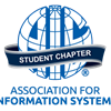 Association for Information Systems's logo