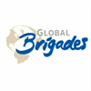 Global Business Brigades's logo