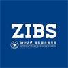 Zhejiang International Business School 's logo