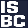 Illinois Sports Business Conference's logo