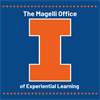 Magelli Office of Experiential Learning 's logo