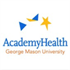 AcademyHealth GMU Student Chapter's logo