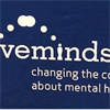 Active Minds GMU's logo